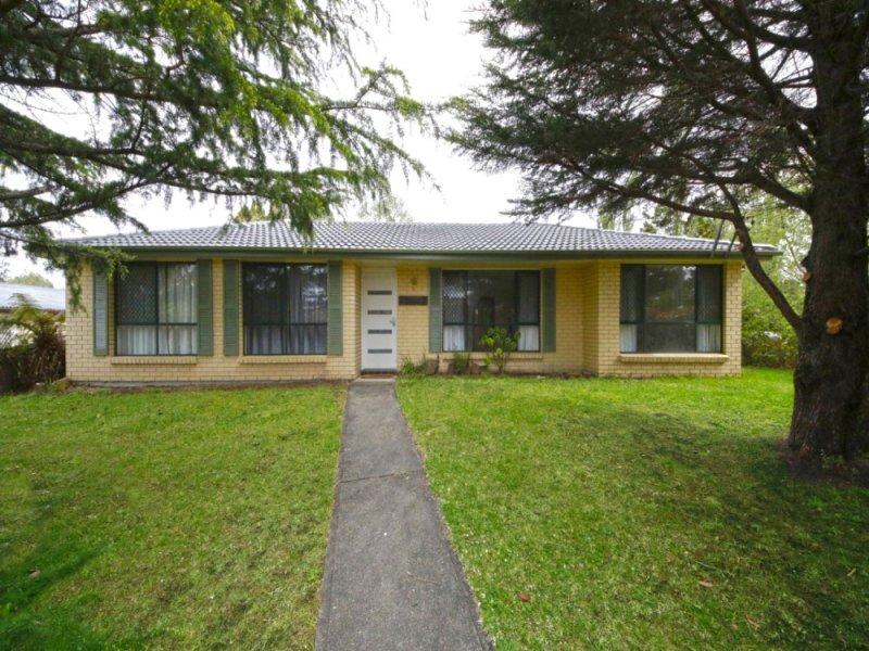 1 East View Avenue, Leura, NSW 2780