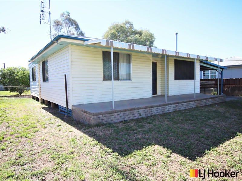 363 Boston Street, Moree, NSW 2400