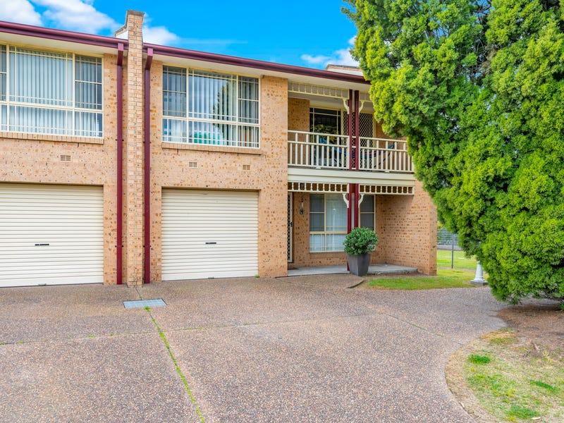 5/2-10 Henry Drive, Singleton, NSW 2330