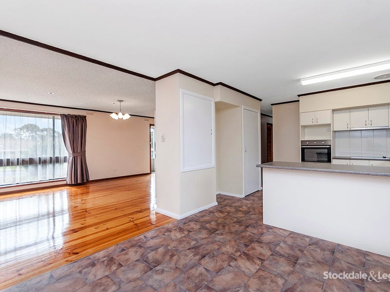 105 Woodend Rd, Warrnambool, Vic 3280