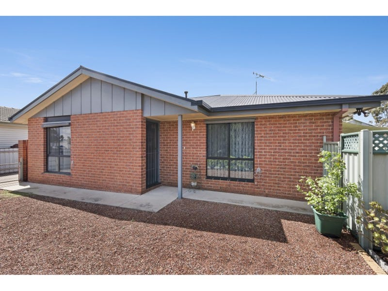 1/46 Havilah Road, Long Gully, Vic 3550