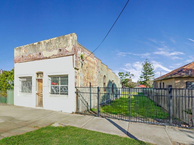 108 Dean Street, Strathfield South, NSW 2136