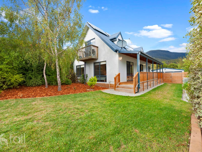 8 Glenwood Road, Glenorchy, Tas 7010