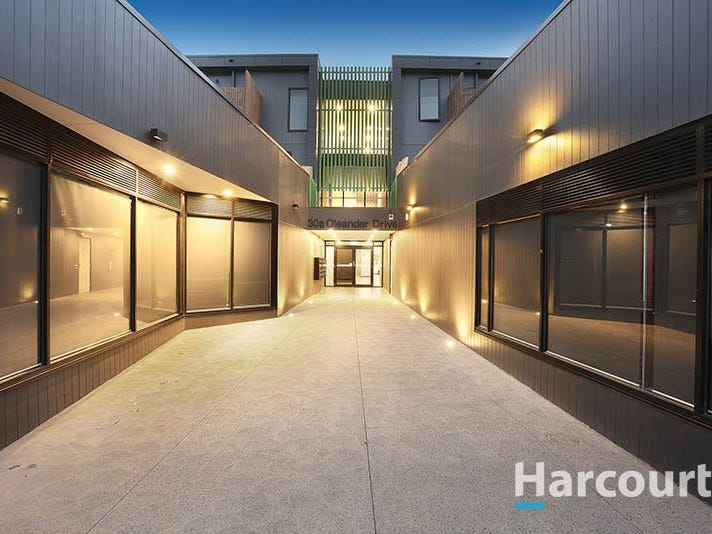 213/30A Oleander Drive, Mill Park, Vic 3082