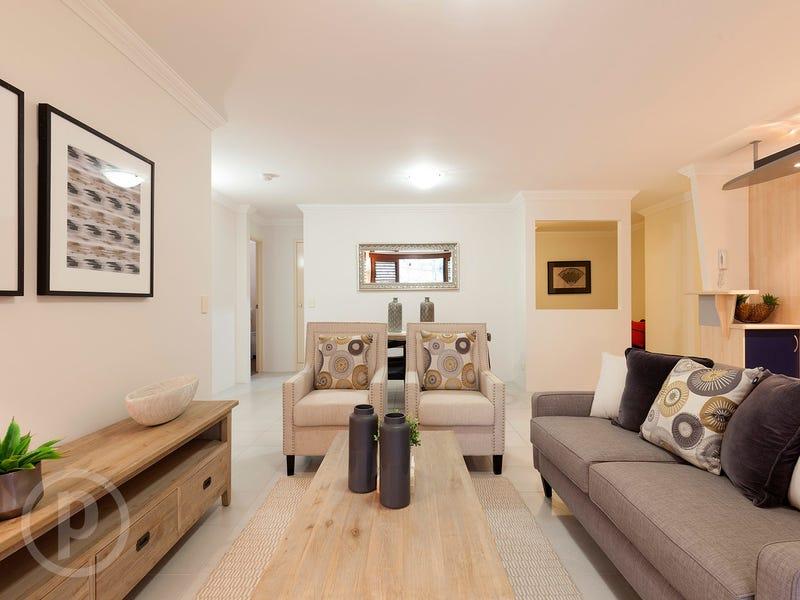61/68 Beeston Street, Teneriffe, Qld 4005