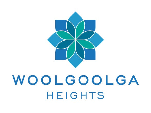 Lot 61 Backhouse Street, Woolgoolga, NSW 2456