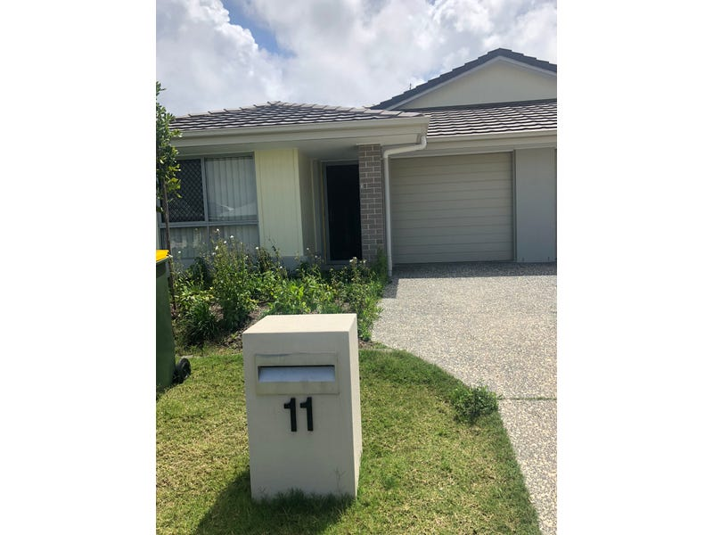 1/11 Berry Street, Caboolture South, Qld 4510