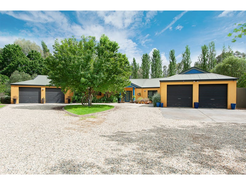 3 Bindi Court, Lavington, NSW 2641