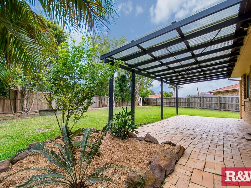 15 Twilight Court, Caboolture, Qld 4510
