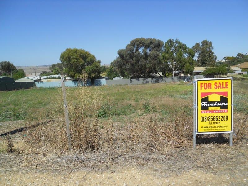 Lot 528 & 529, South Terrace, Kapunda, SA 5373