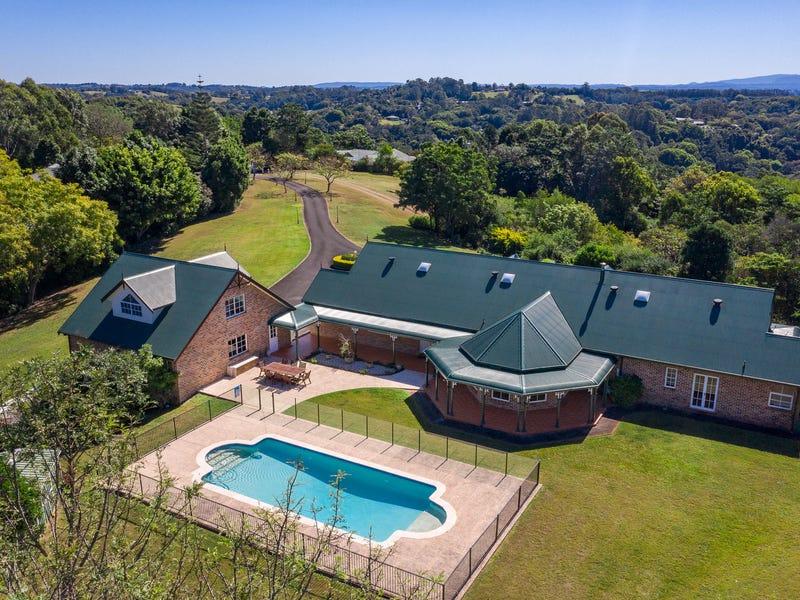 96 Bundara Park Drive, Tuckombil, NSW 2477