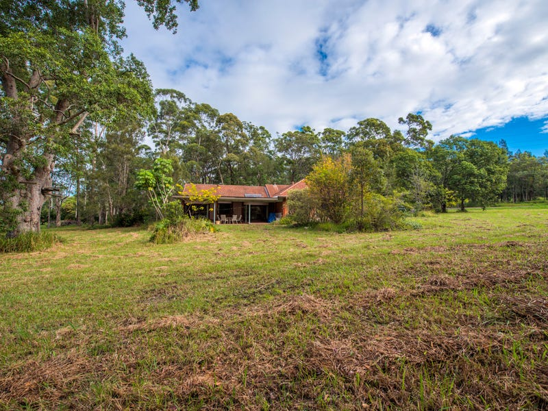 1308 Solitary Islands Way, Sandy Beach, NSW 2456