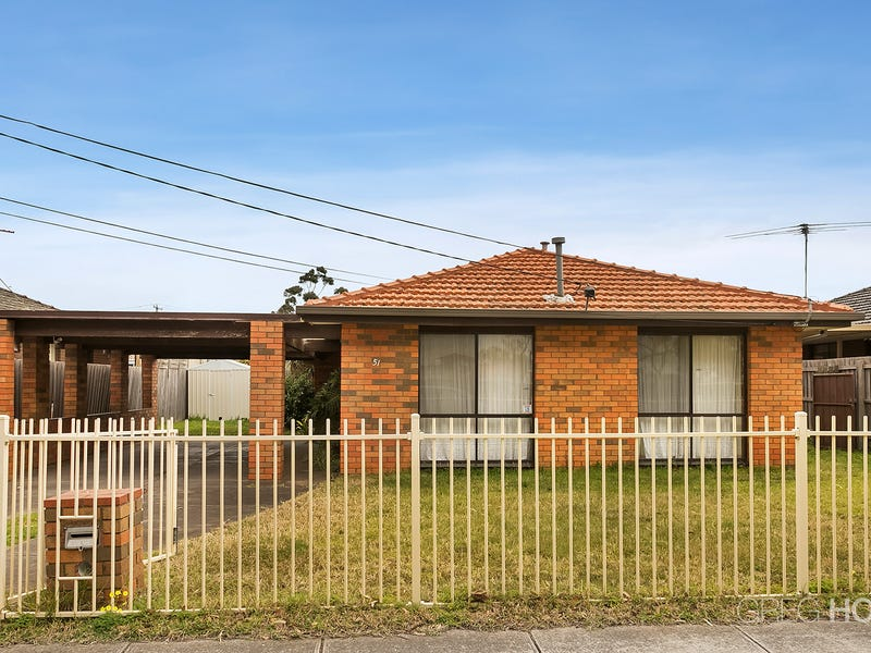 51 Woodville Park Drive, Hoppers Crossing, Vic 3029