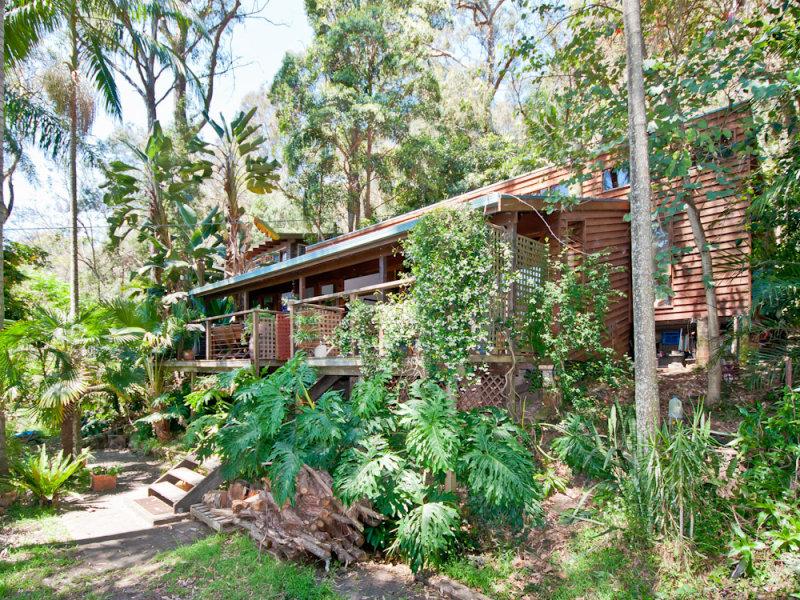 10 Robertson Rd, Scotland Island, NSW 2105