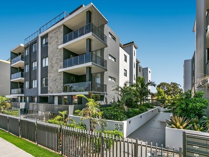 19/33 Veron Street, Wentworthville, NSW 2145