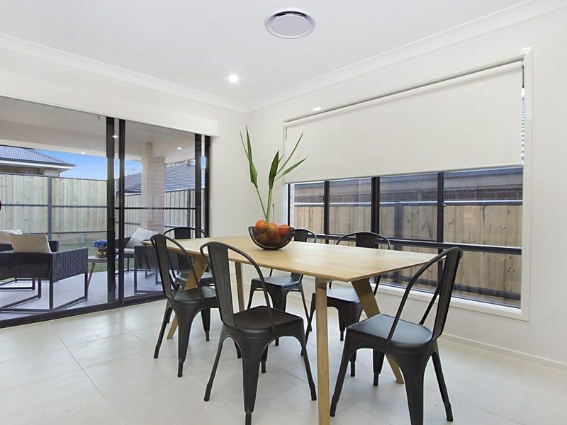 32 Liam Street, Schofields, NSW 2762