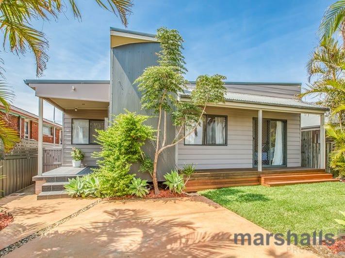 54 Elsdon Street, Redhead, NSW 2290