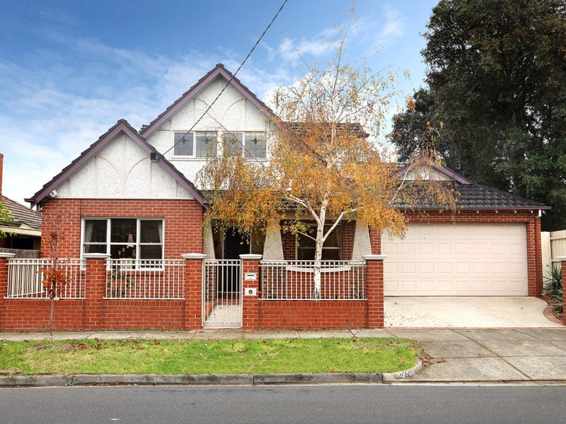 2/229 Centre Road, Bentleigh, Vic 3204
