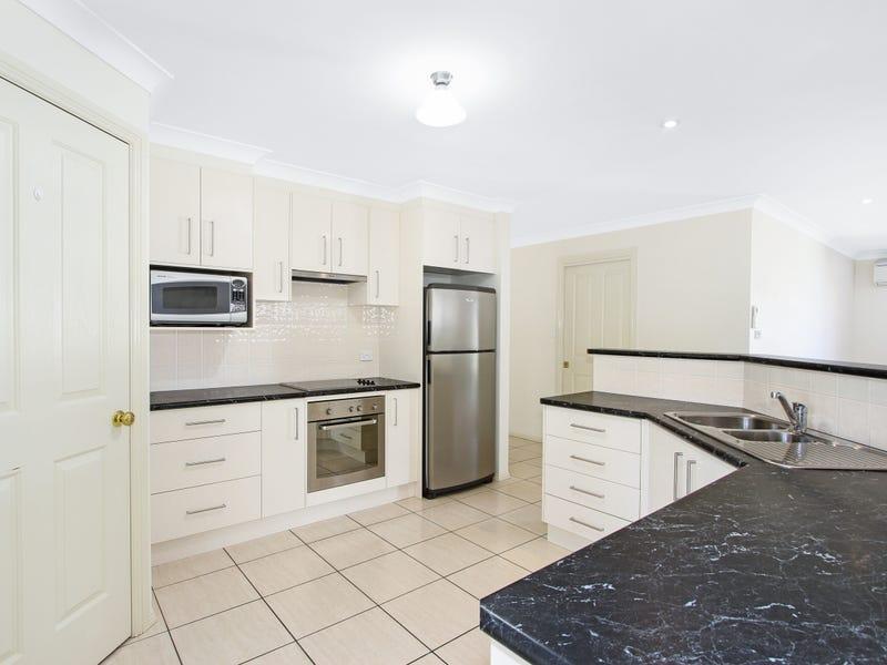 22A Piper Street, Tamworth, NSW 2340