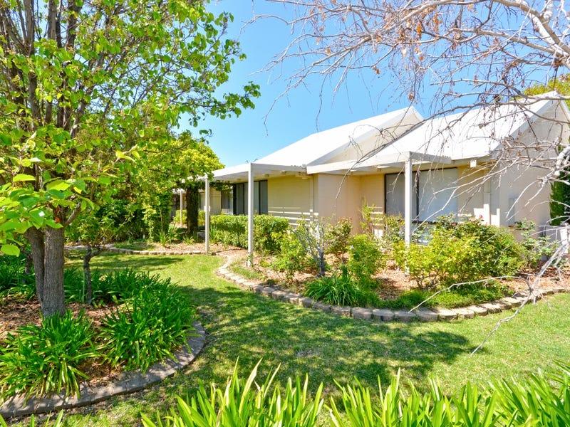 10 Bugno Crescent, Griffith, NSW 2680