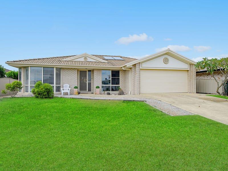 30 St Vincents Way, Bonny Hills, NSW 2445