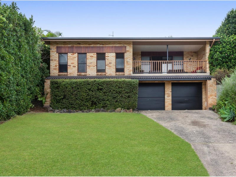 7 Cambridge Crescent, East Ballina, NSW 2478