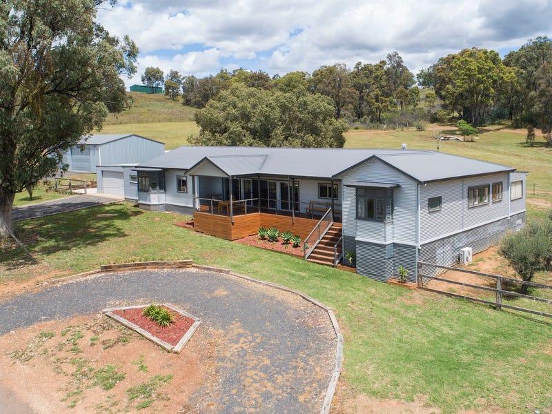 46 Homer Street, Gulgong, NSW 2852