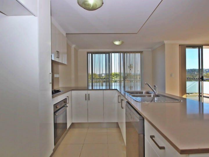 36/1260-1262 Pittwater Road, Narrabeen, NSW 2101
