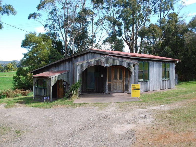 18005 Bass Highway, Sisters Creek, Tas 7325