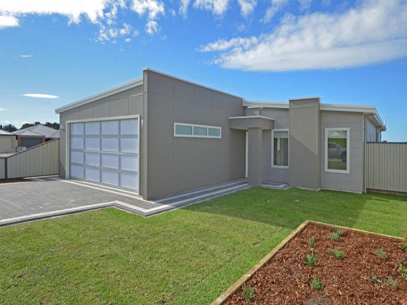 20 Stirling View Drive, Lange, WA 6330