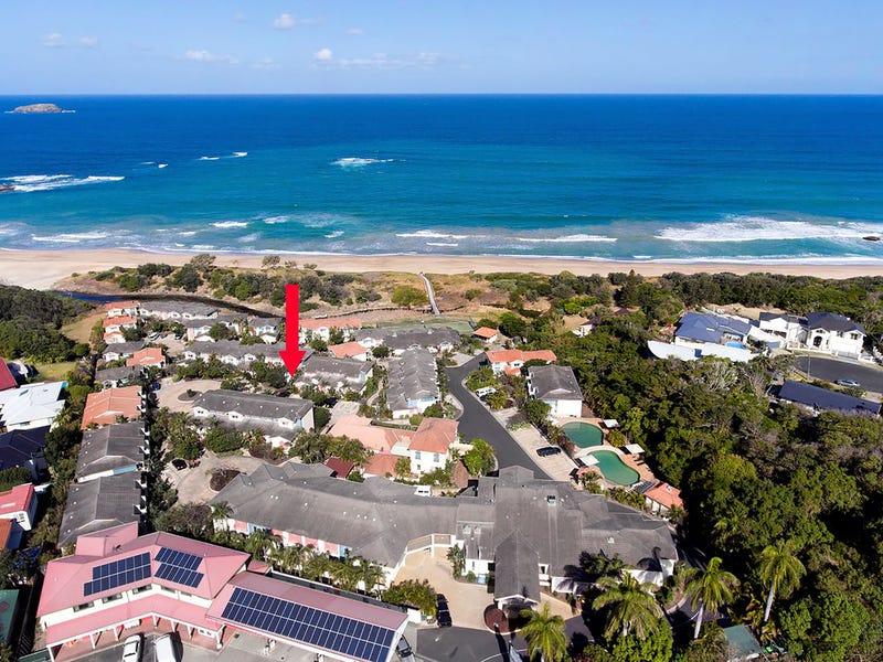 59/94 Solitary Islands Way, Sapphire Beach, NSW 2450