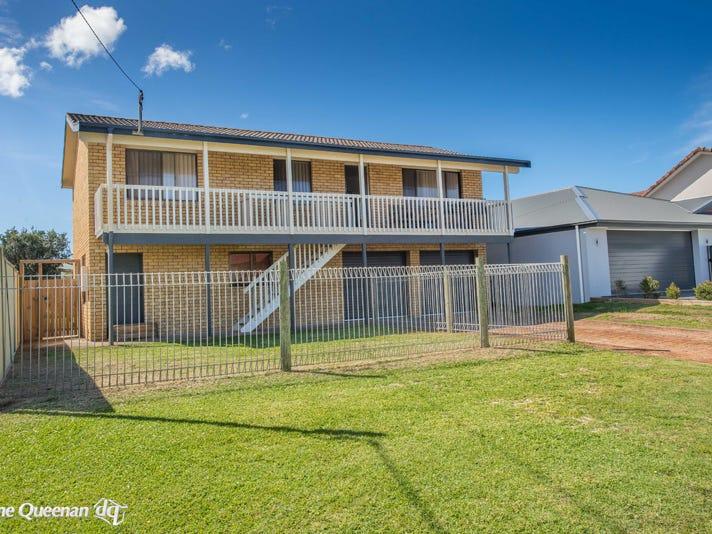 10 Fitzroy Street, Anna Bay, NSW 2316