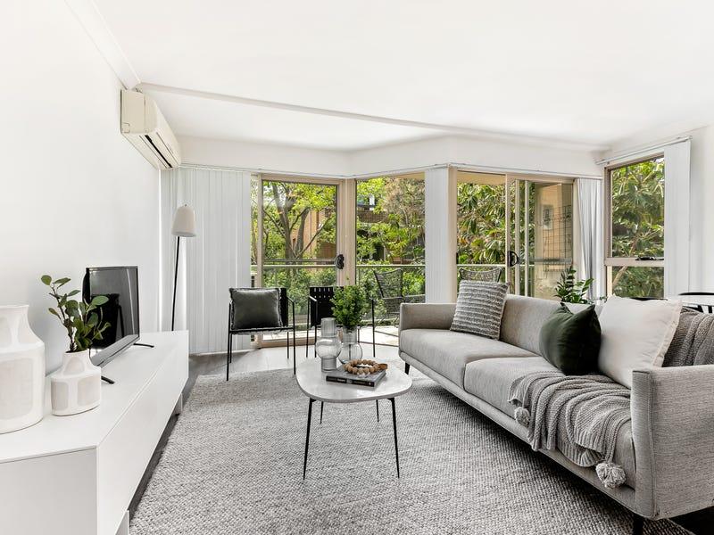 4/12 Chaleyer Street, Rose Bay, NSW 2029