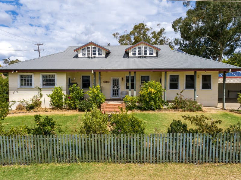 62  Park Street, Molong, NSW 2866