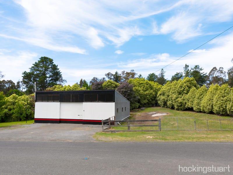 5 Golf Links Road, Hepburn, Vic 3461