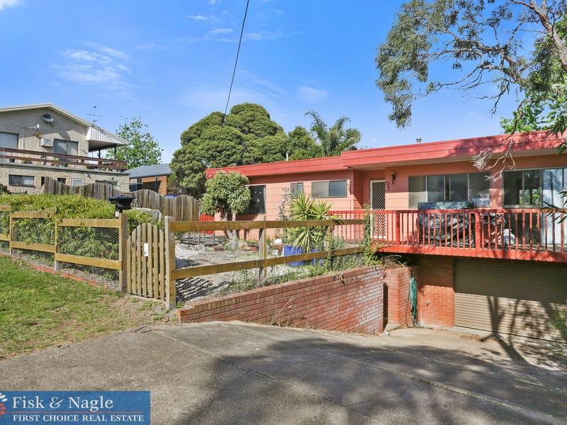 59 Valley Street, Bega, NSW 2550