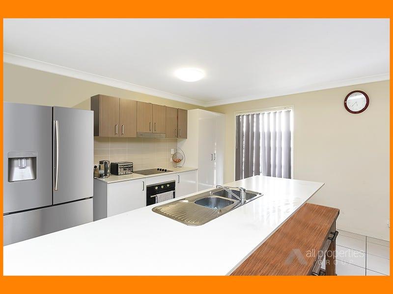36 Huntley Crescent, Redbank Plains, Qld 4301