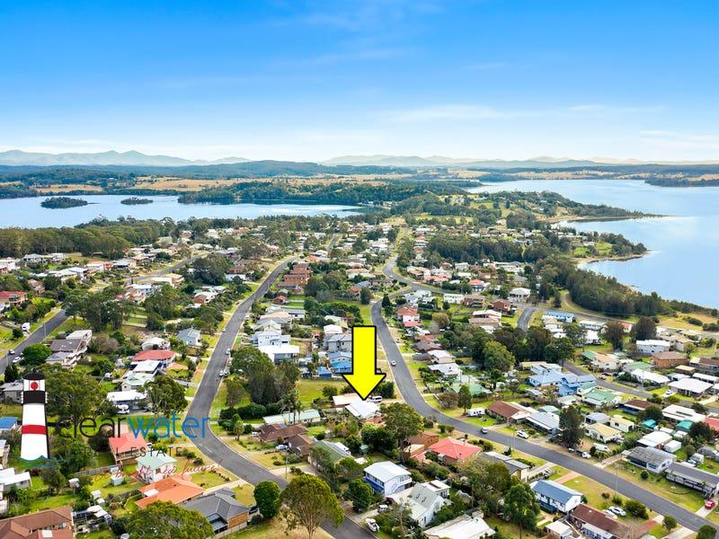 29 Gould St, Tuross Head, NSW 2537
