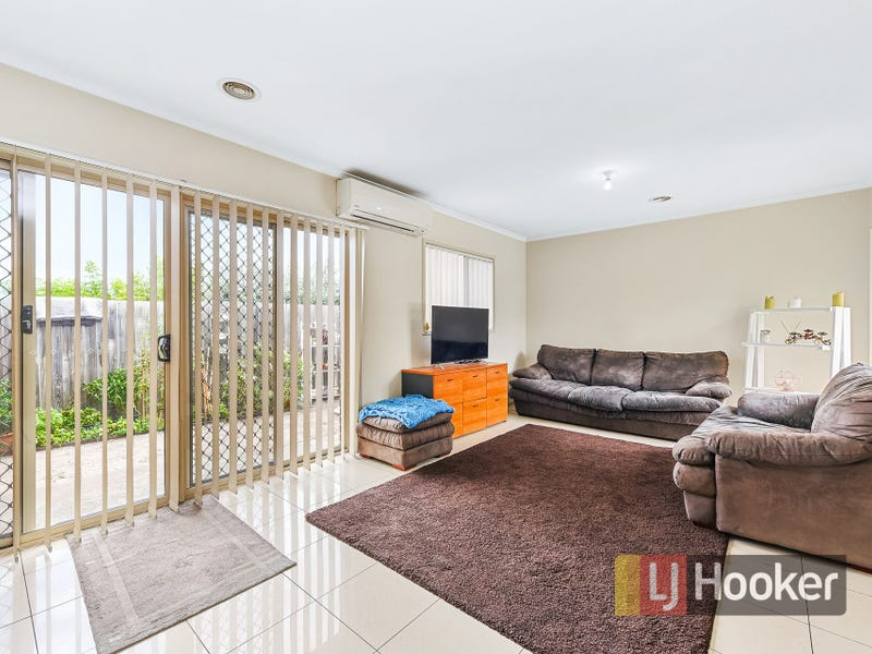 3/38 Frawley Road, Eumemmerring, Vic 3177