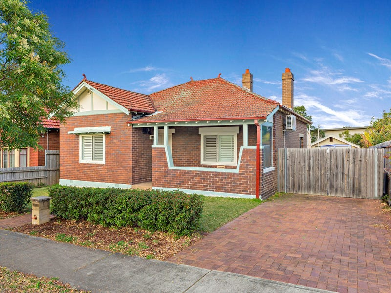 30 Gallipoli Street Lidcombe NSW 2141