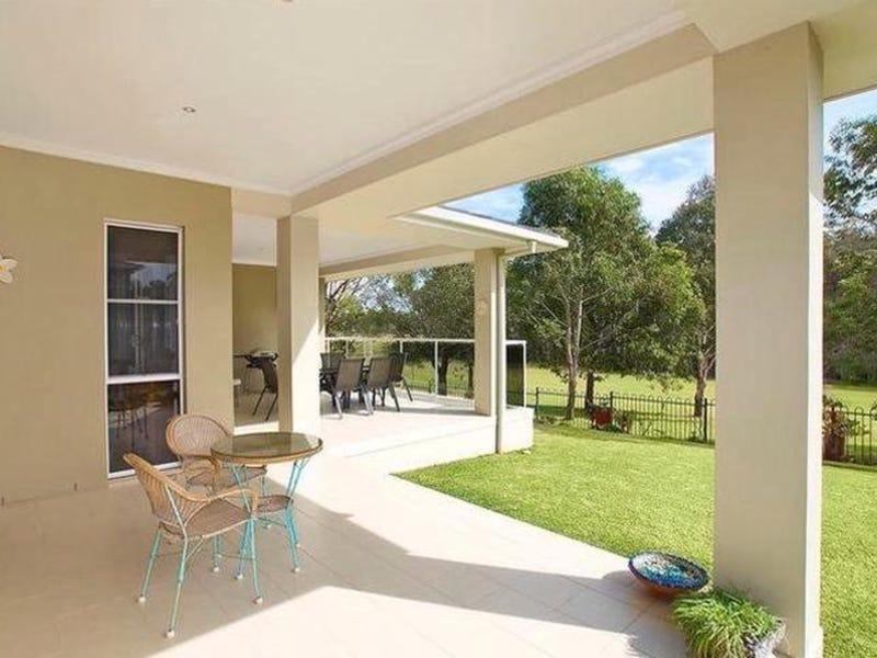 12 Chrysoberyl Court, Port Macquarie, NSW 2444