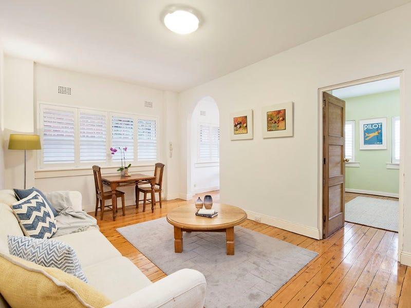 1/179 Victoria Road, Bellevue Hill, NSW 2023