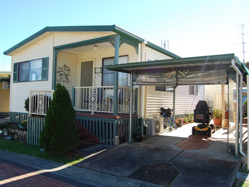 71/2 Evans Road, Canton Beach, NSW 2263