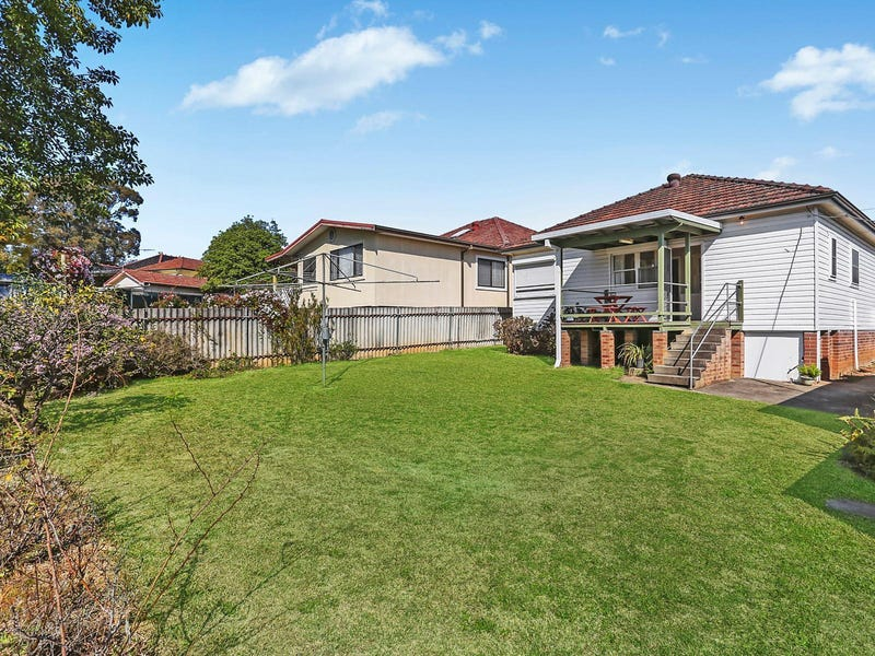 103 North Road, Ryde, NSW 2112