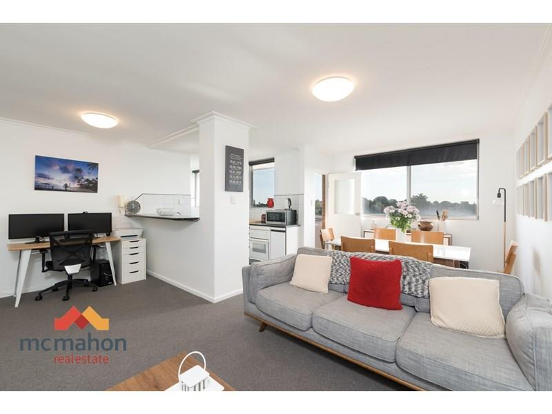 59/96 Guildford Road, Mount Lawley
