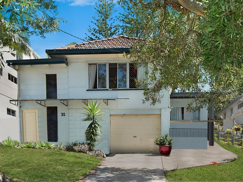 31 Verney Street, Kings Beach, Qld 4551