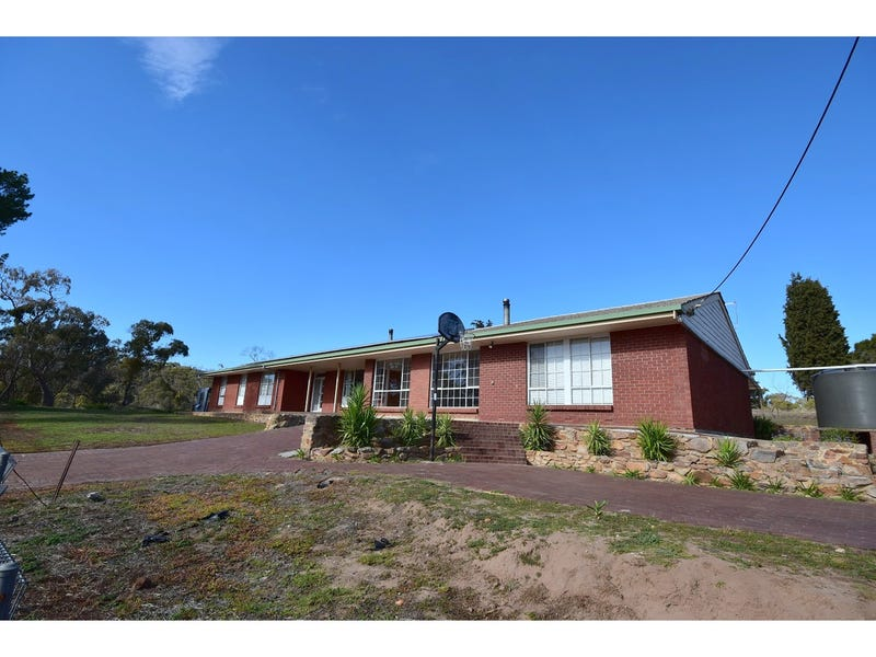 Address available on request, Sampson Flat, SA 5114