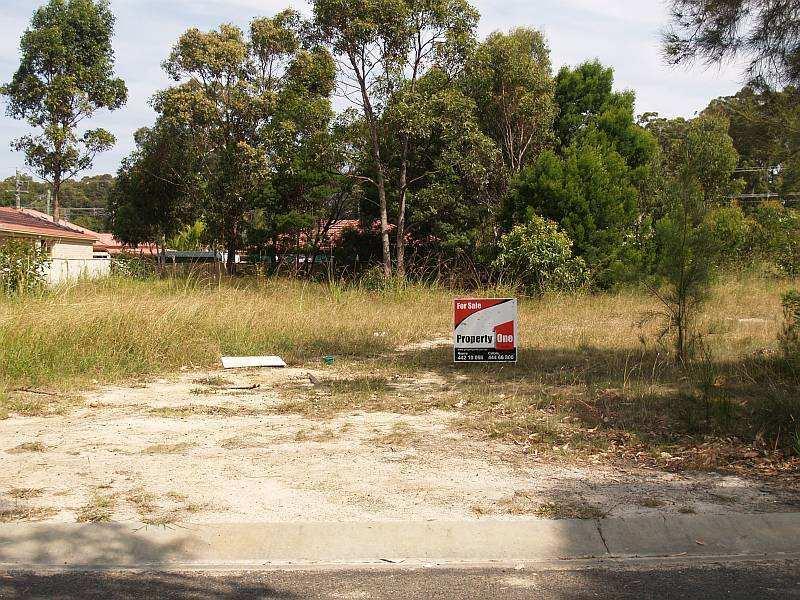 4 Carson Crescent, Callala Bay, NSW 2540