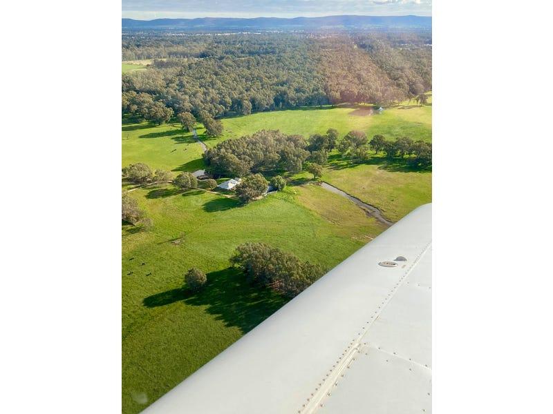 400 Detour Road, East Wangaratta, Vic 3678