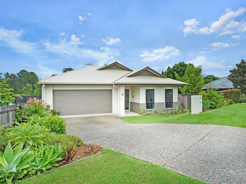 15 Rail Close, Dayboro, Qld 4521
